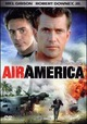 Cover Dvd DVD Air America