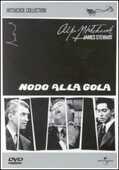 Film Nodo alla gola Alfred Hitchcock