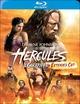 Hercules. Il guerriero