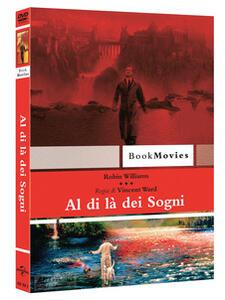 Al di là dei sogni (DVD) di Vincent Ward - DVD
