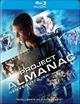 Cover Dvd DVD Benvenuti a ieri