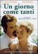 Cover Dvd DVD Un giorno come tanti