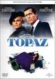 Cover Dvd DVD Topaz