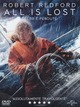 Cover Dvd All Is Lost - Tutto � perduto
