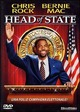 Cover Dvd DVD Head of State