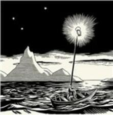 Carbon Glacier - CD Audio di Laura Veirs