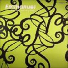 Damelo - Vinile LP di Emmanuel