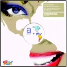 Let No Man Put Us Under - Vinile LP di First Choice