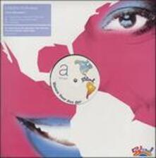 Love Sensation - Vinile LP di Loleatta Holloway
