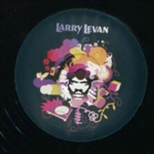 By the Way You Dance - Vinile LP di Larry Levan