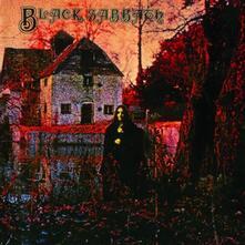 Black Sabbath - CD Audio di Black Sabbath