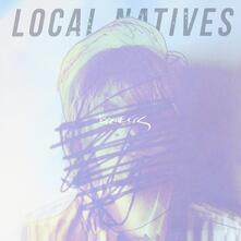 Breakers - Vinile 7'' di Local Natives