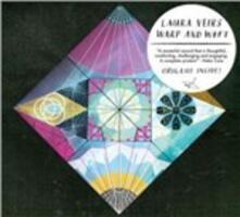 Warp and Weft - Vinile LP di Laura Veirs