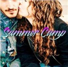 Summer Camp - Vinile LP di Summer Camp