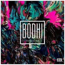 Howler - Vinile LP di Bodhi
