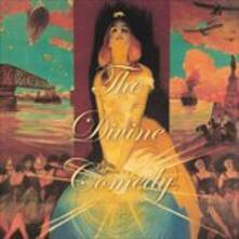 Foreverland - CD Audio di Divine Comedy