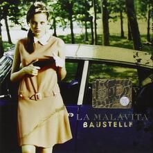 La malavita - CD Audio di Baustelle