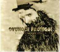 CD Ovunque proteggi Vinicio Capossela