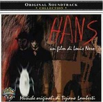 Cover CD Hans