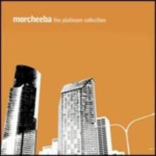 Morcheeba. Platinum Collection - CD Audio di Morcheeba