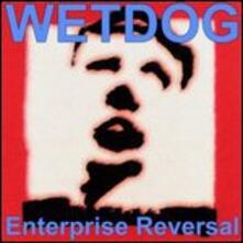 Enterprise Reveal - Vinile LP di Wetdog