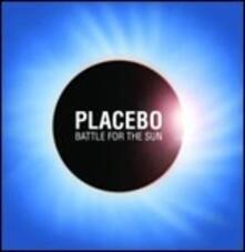 Battle for the Sun - Vinile LP di Placebo
