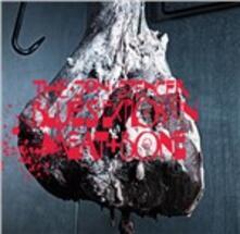 Meat and Bone - Vinile LP di Jon Spencer (Blues Explosion)