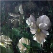Kourouma - Vinile LP di Angéle David-Guillou