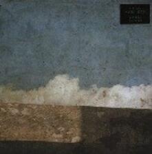Where to Go - Vinile LP di Chris Morphitis