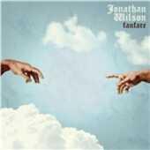 Vinile Fanfare Jonathan Wilson