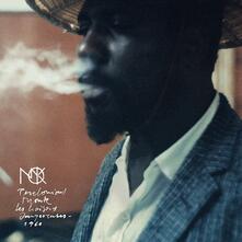 Les Liaisons Dangereuses 1960 - CD Audio di Thelonious Monk