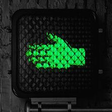 Help Us Strangers - CD Audio di Raconteurs