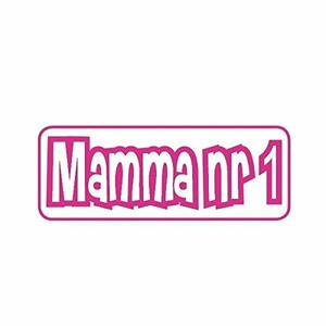 Timbrino Mamma Nr 1