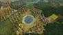 Videogioco Sid Meier's Civilization V (versione Mac) Mac OS 2