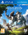 Videogioco Horizon: Zero Dawn - PS4 PlayStation4 0