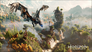 Videogioco Horizon: Zero Dawn - PS4 PlayStation4 7