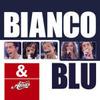 Amici 2007. Bianco & Blu
