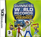Videogioco Guinness World Records The Videogame Nintendo DS 0