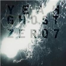 Yeah Ghost - CD Audio di Zero 7