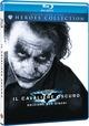 Cover Dvd DVD Il cavaliere oscuro