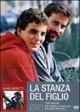 Cover Dvd DVD La stanza del figlio
