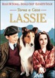 Cover Dvd DVD Torna a casa, Lassie!