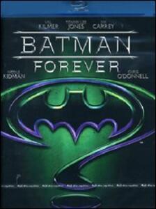 Batman Forever di Joel Schumacher - Blu-ray