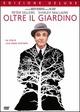 Cover Dvd Oltre il giardino