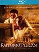 Cover Dvd DVD Il rapporto Pelican