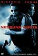 Cover Dvd DVD Nessuna verità