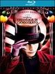 Cover Dvd DVD La fabbrica di cioccolato