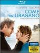 Cover Dvd DVD Come un uragano