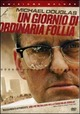 Cover Dvd DVD Un giorno di ordinaria follia
