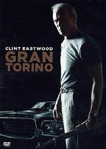Gran Torino di Clint Eastwood - DVD